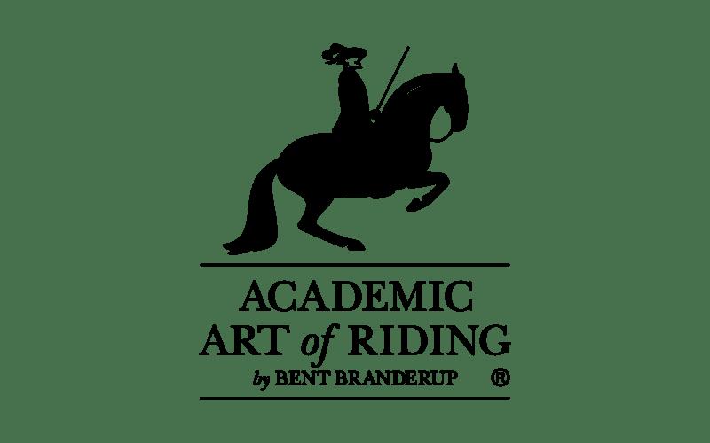 Akademische Reitkunst