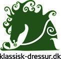 klassisk-dressur.dk