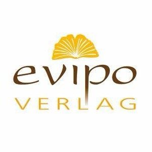 Evipo Publishing House
