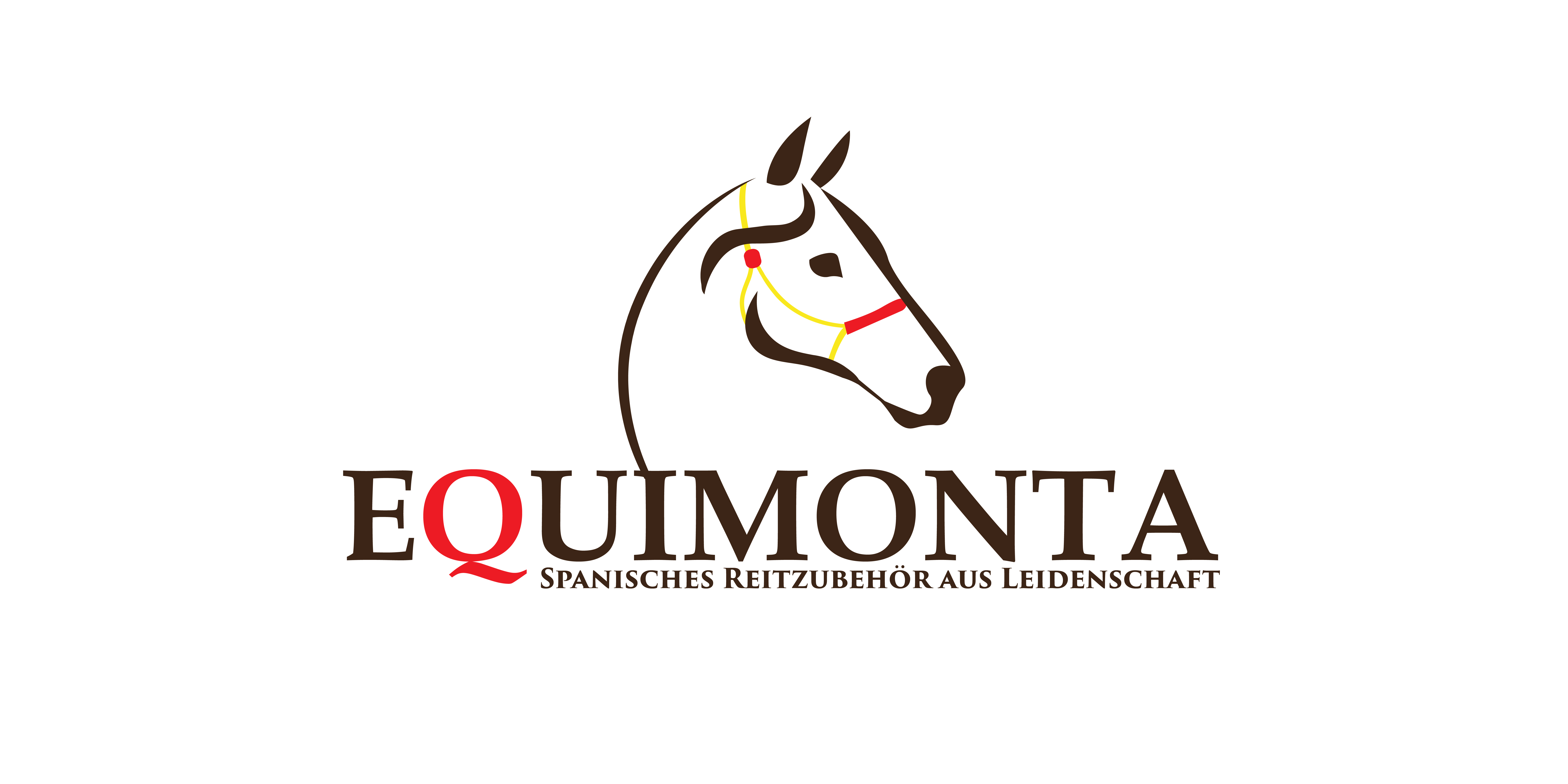 Equimonta