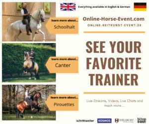 Online-Horse-Event.com(1)