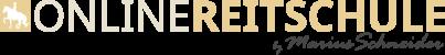 20170823_Logo-1-01