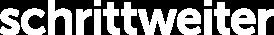 schrittweiter_logo_weiss